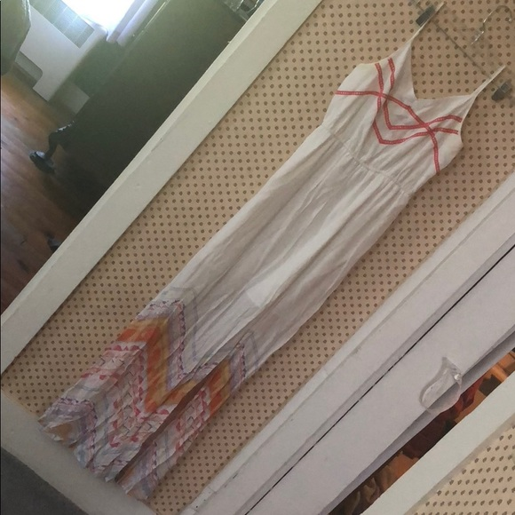 Maurices Dresses & Skirts - Maxi dress